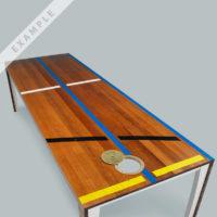 menkesdriek table 01