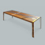 menkesdriek table 02