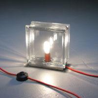 octamoon glassblock 01