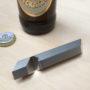sixtant bottle opener 03