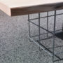 squaremats coffee table 02