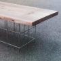 squaremats coffee table 03