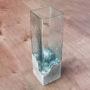 squaremoon vase 01