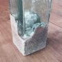squaremoon vase 02